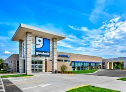 Goodwill Industries to Open Moonville Location on August 7th