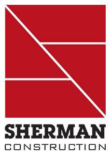 Sherman Construction